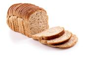 GLCBC bread