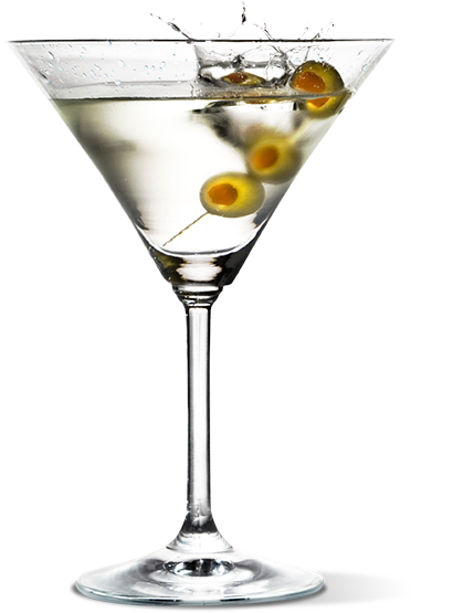 "Bond's vodka martini recipe calls for six parts vodka to one of vermouth and, although he doesn't ask for it to be shaken, it is implied. Shaken, not stirred Although in Casino Royale () Bond orders the Vesper to be shaken, it is only in Diamonds Are Forever () and Doctor No () that he requests his vodka martini is ""shaken and not stirred""."